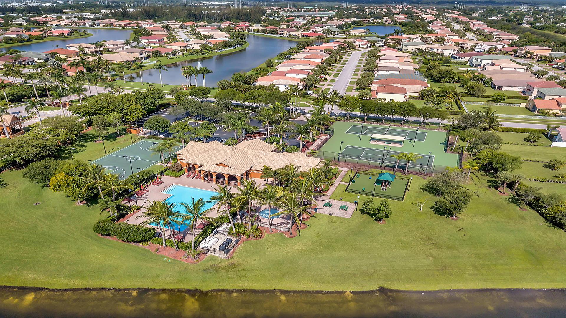 191 Bella Vista Way Royal Palm Beach, FL 33411 photo 49