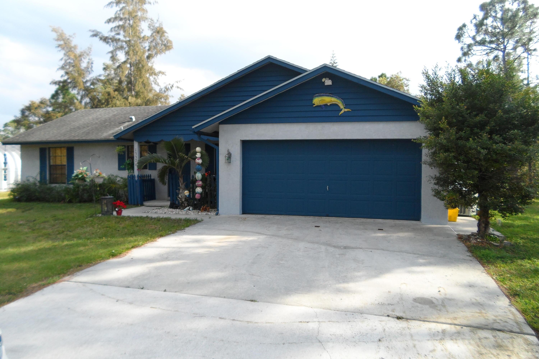 13376 Temple Boulevard West Palm Beach, FL 33412