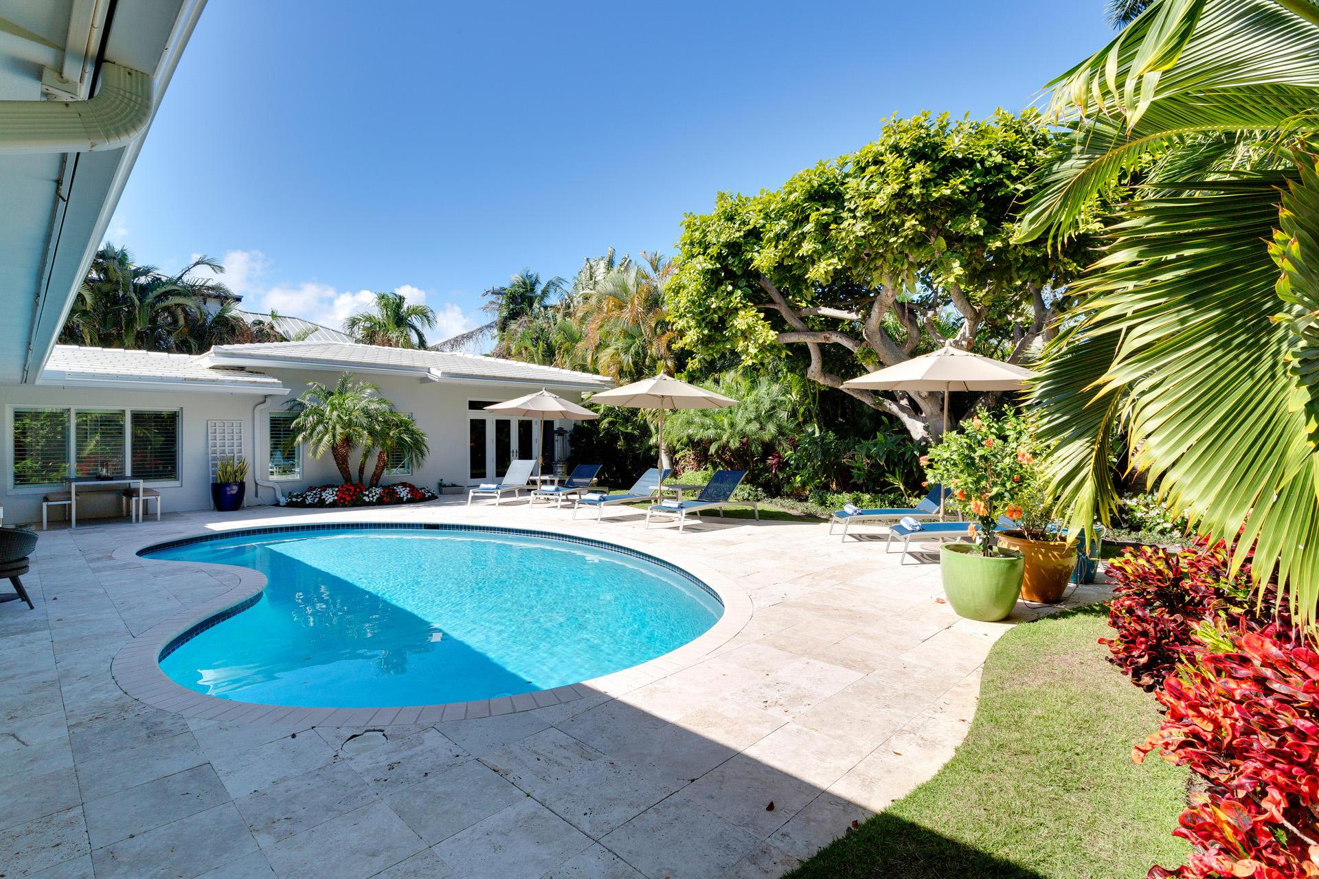 1017 Azalea Road Delray Beach, FL 33483 photo 18