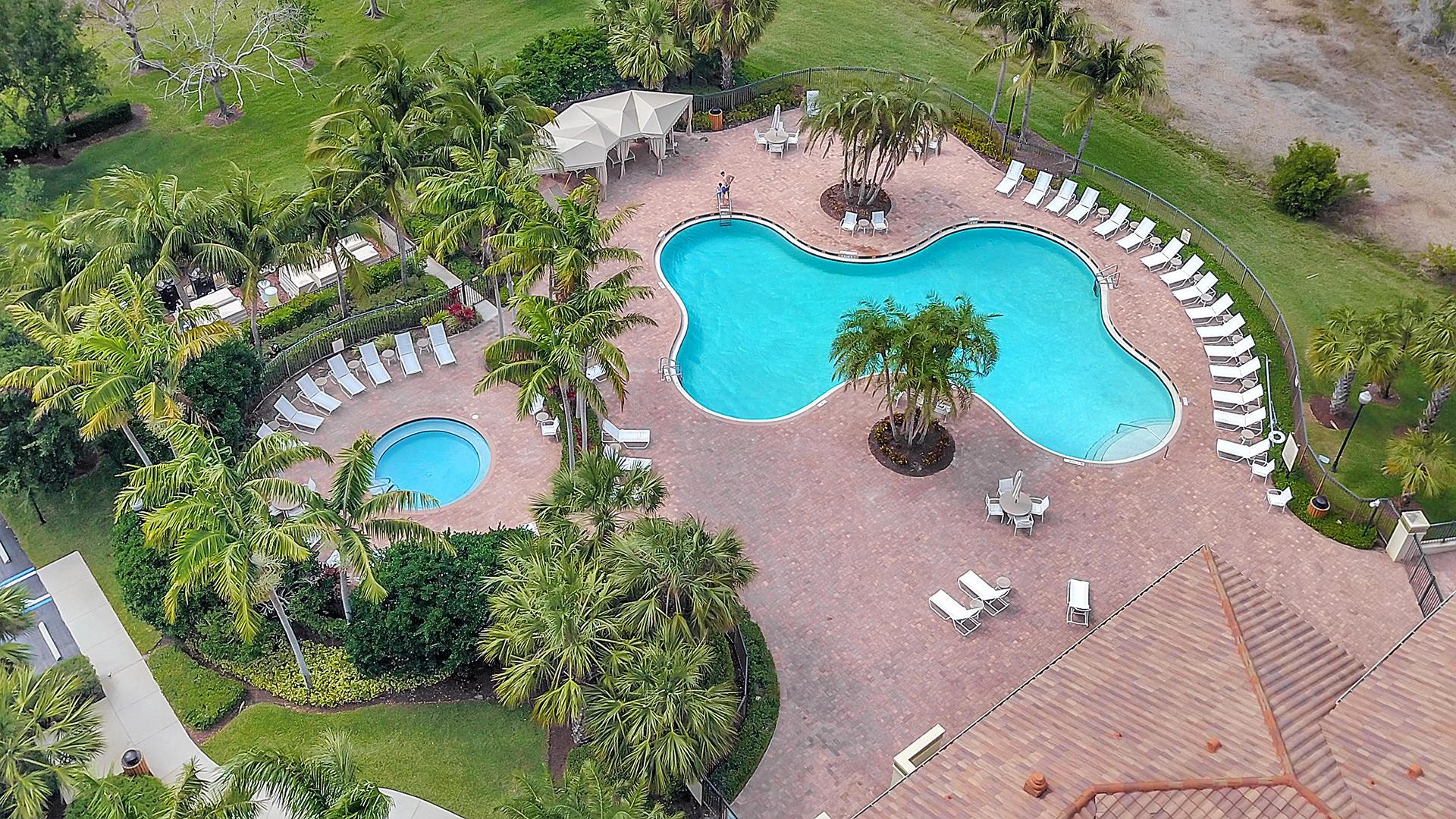2356 Bellarosa Circle Royal Palm Beach, FL 33411 photo 60