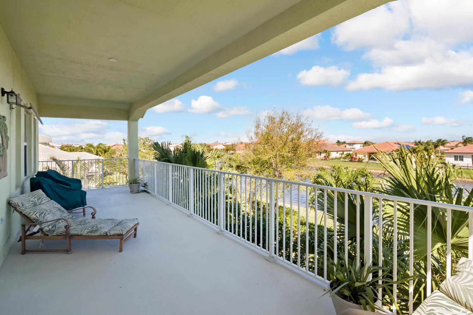 2356 Bellarosa Circle Royal Palm Beach, FL 33411 photo 26