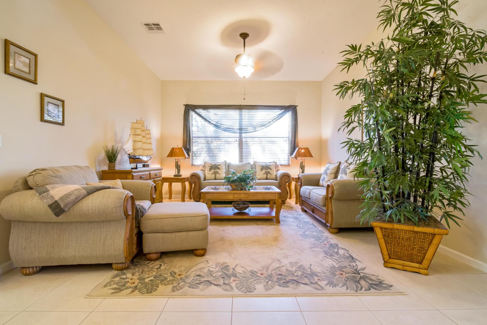 2356 Bellarosa Circle Royal Palm Beach, FL 33411 photo 4