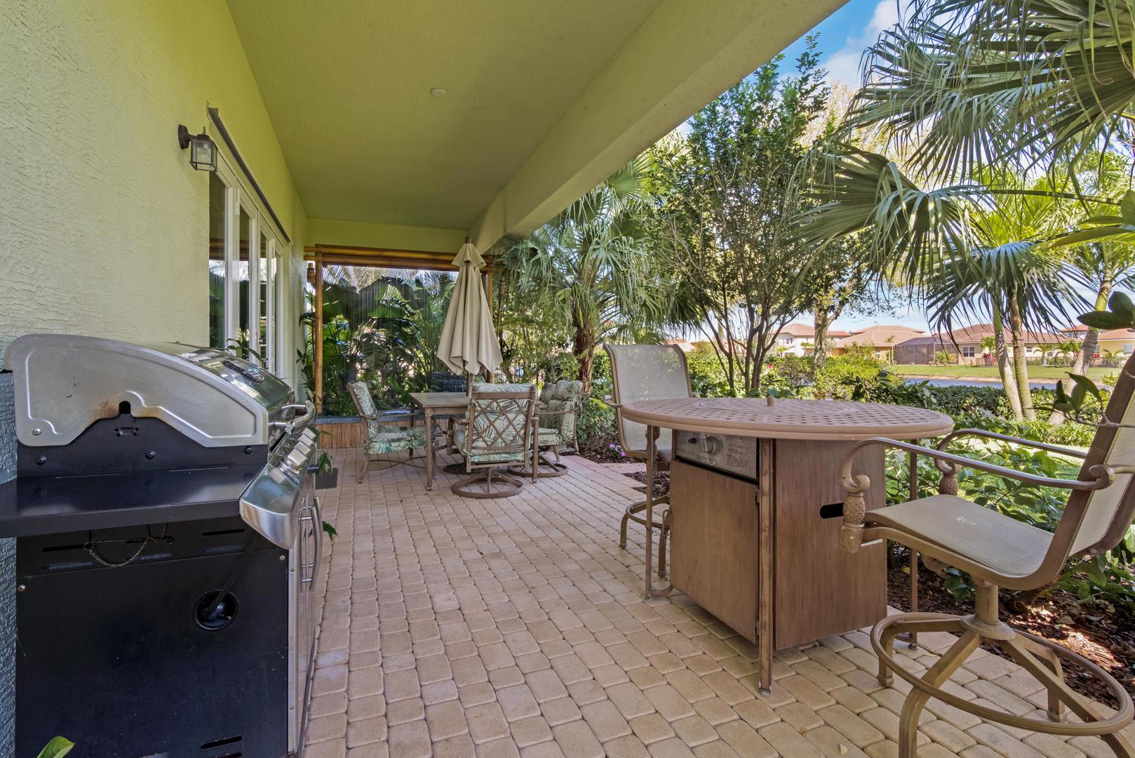 2356 Bellarosa Circle Royal Palm Beach, FL 33411 photo 46