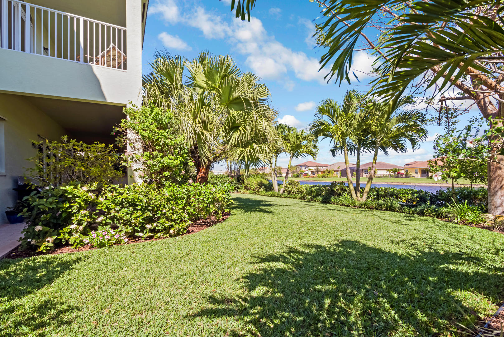 2356 Bellarosa Circle Royal Palm Beach, FL 33411 photo 48