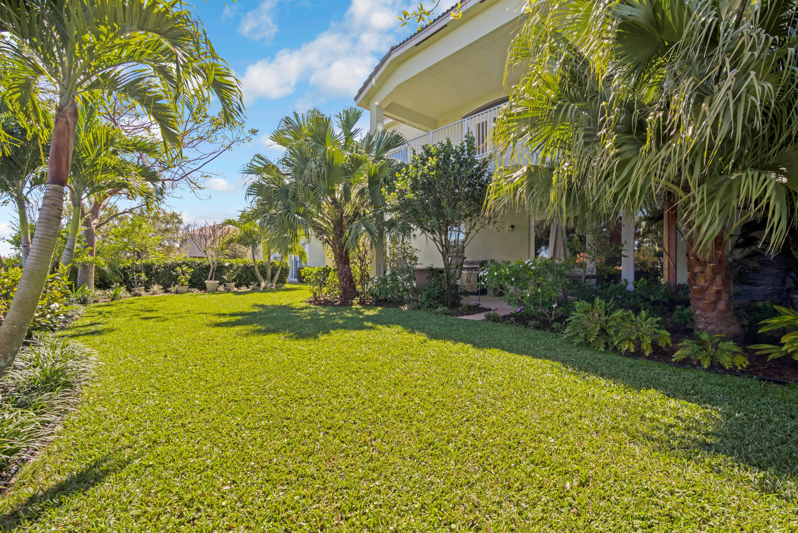 2356 Bellarosa Circle Royal Palm Beach, FL 33411 photo 49
