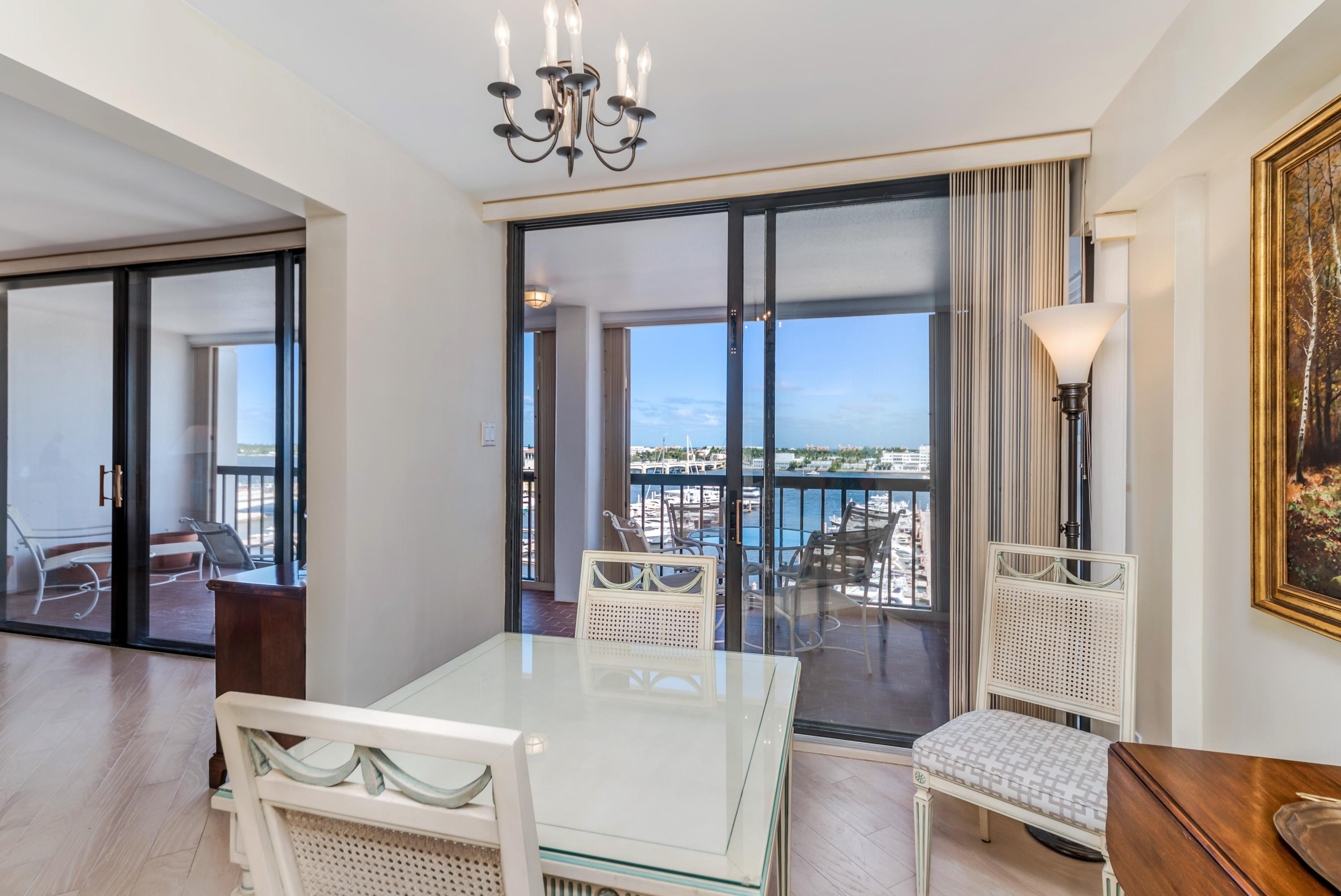 WATERVIEW TOWERS COND         UNIT 1005