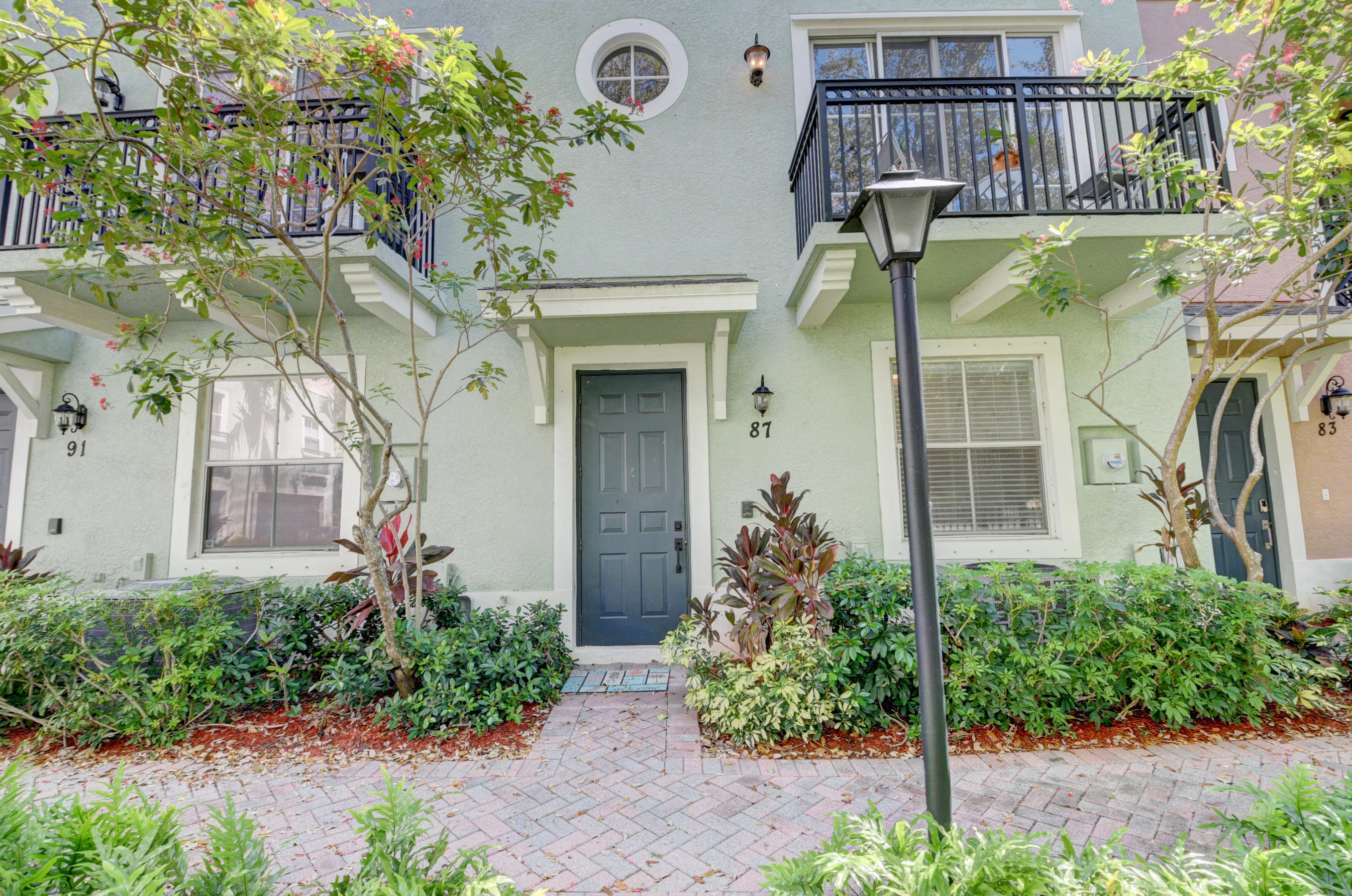 87 Atlantic Grove Way 87  Delray Beach, FL 33444