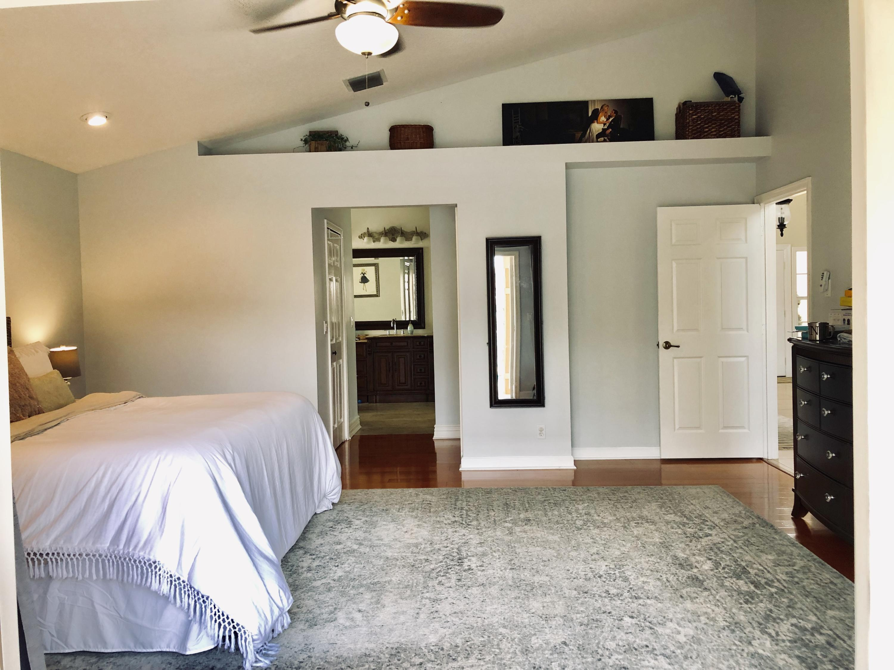 PROSPERITY PINES HOMES FOR SALE