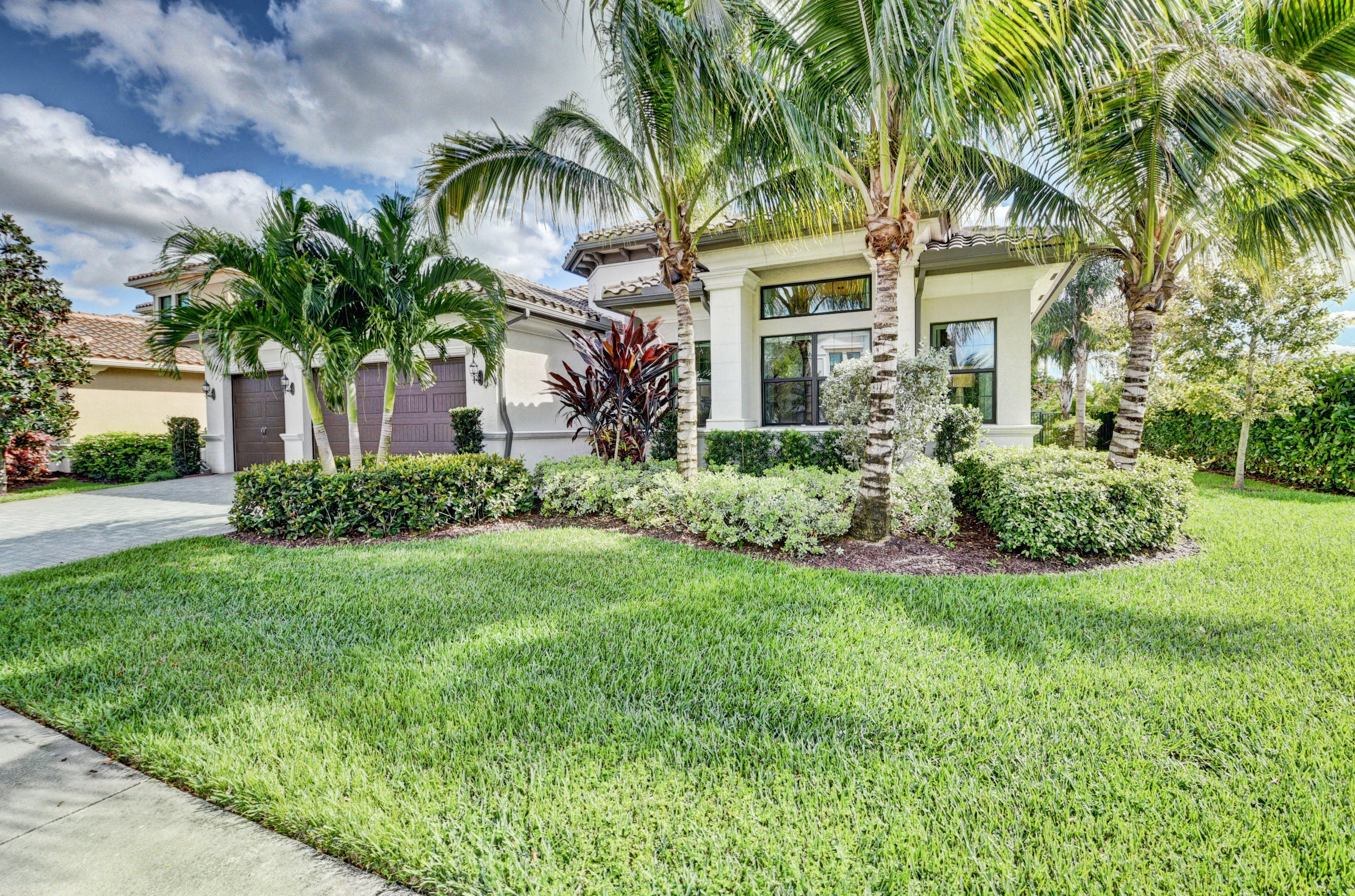 9337 Tropez Lane Delray Beach, FL 33446 photo 3