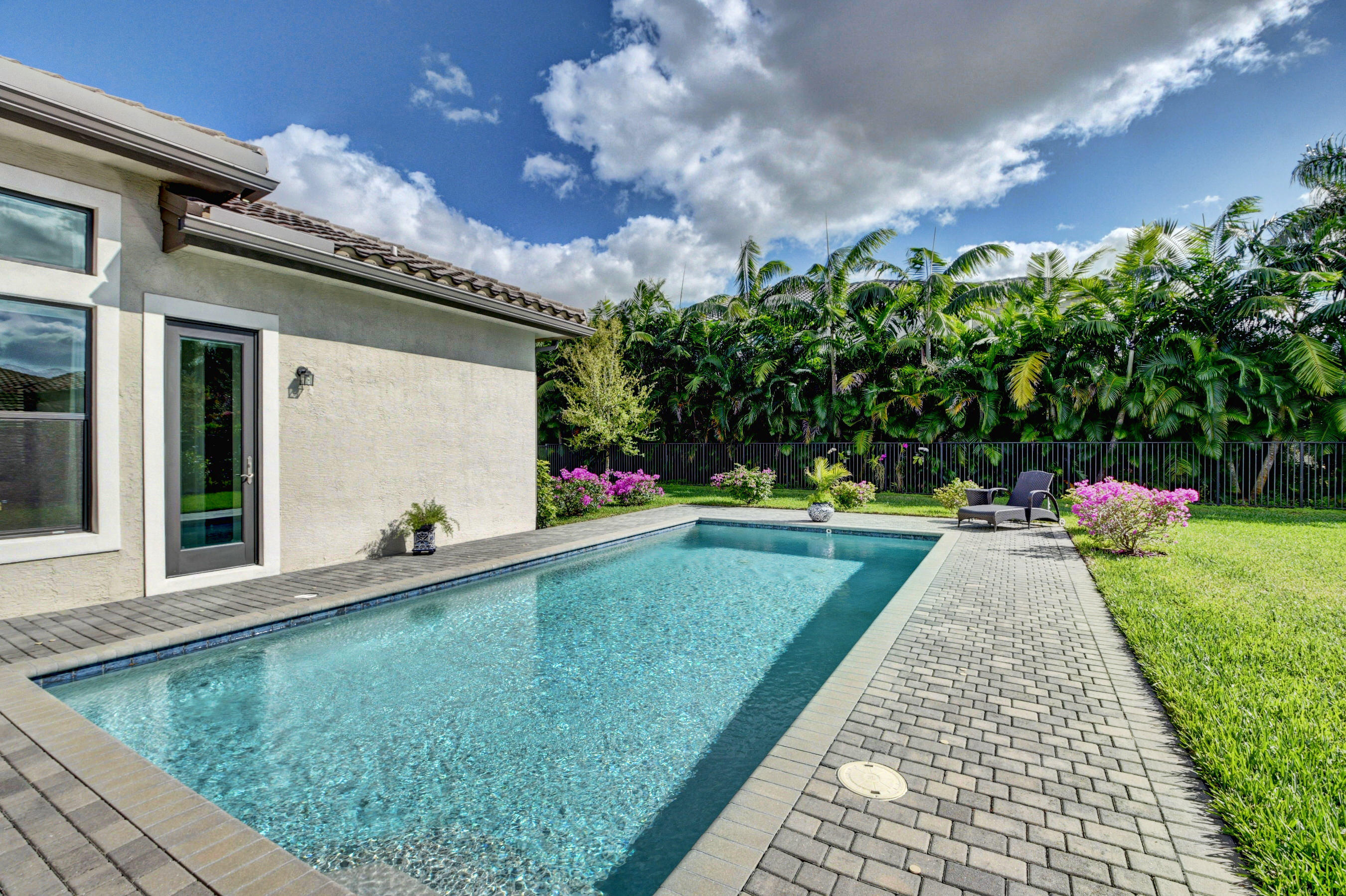 9337 Tropez Lane Delray Beach, FL 33446 photo 42