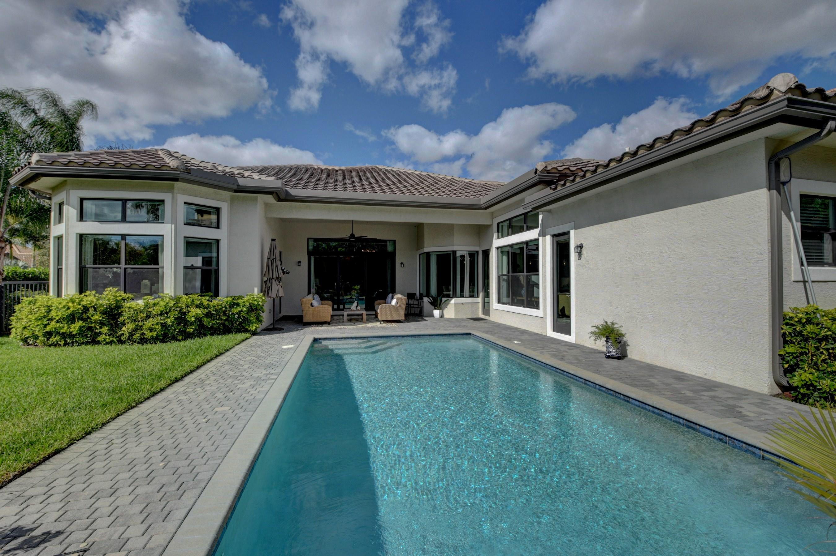 9337 Tropez Lane Delray Beach, FL 33446 photo 43