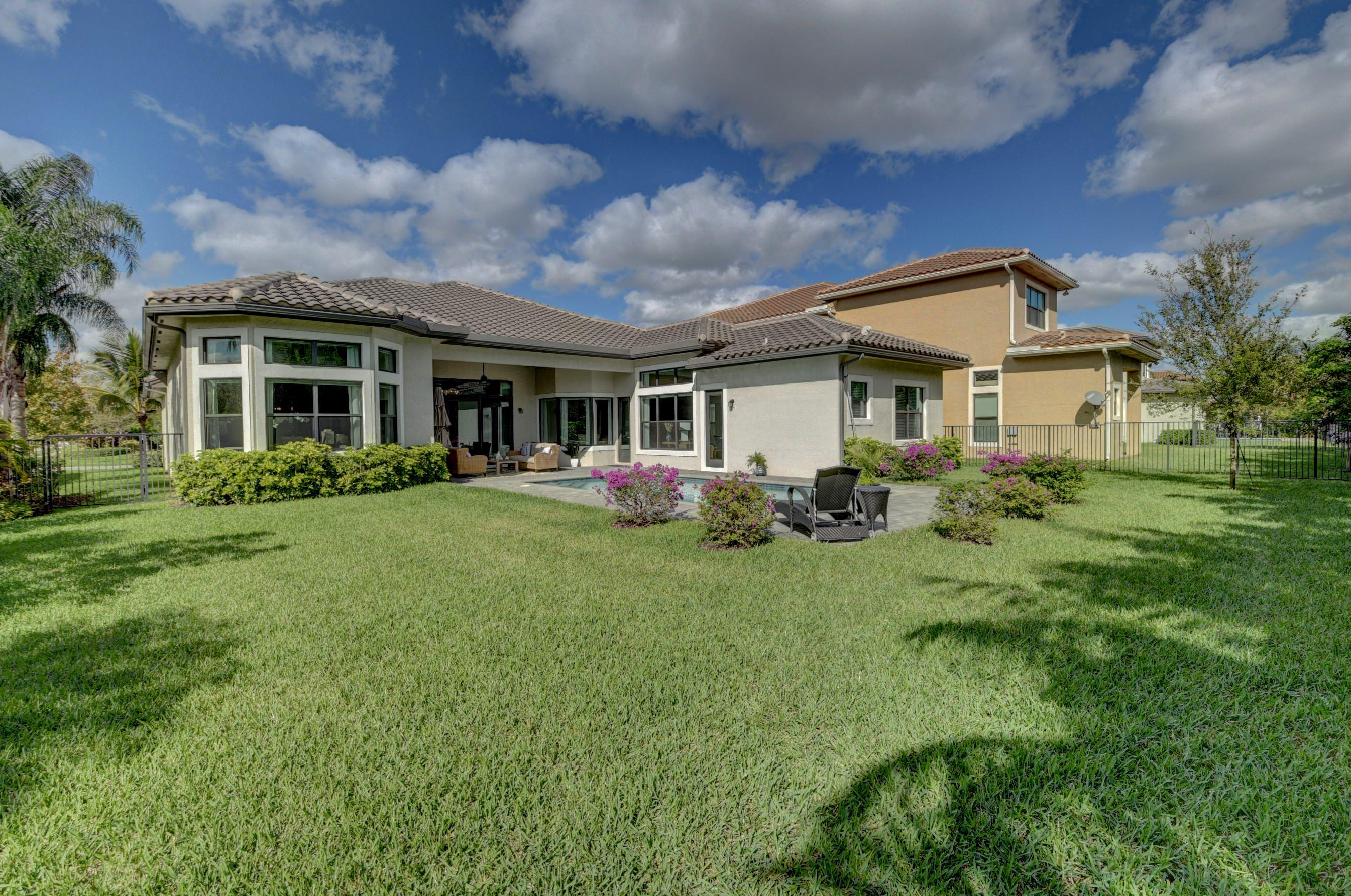 9337 Tropez Lane Delray Beach, FL 33446 photo 45