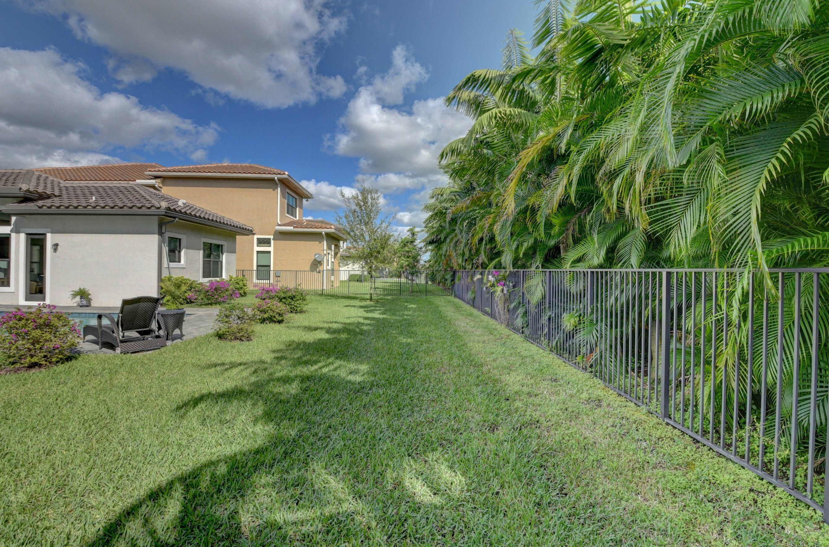 9337 Tropez Lane Delray Beach, FL 33446 photo 46