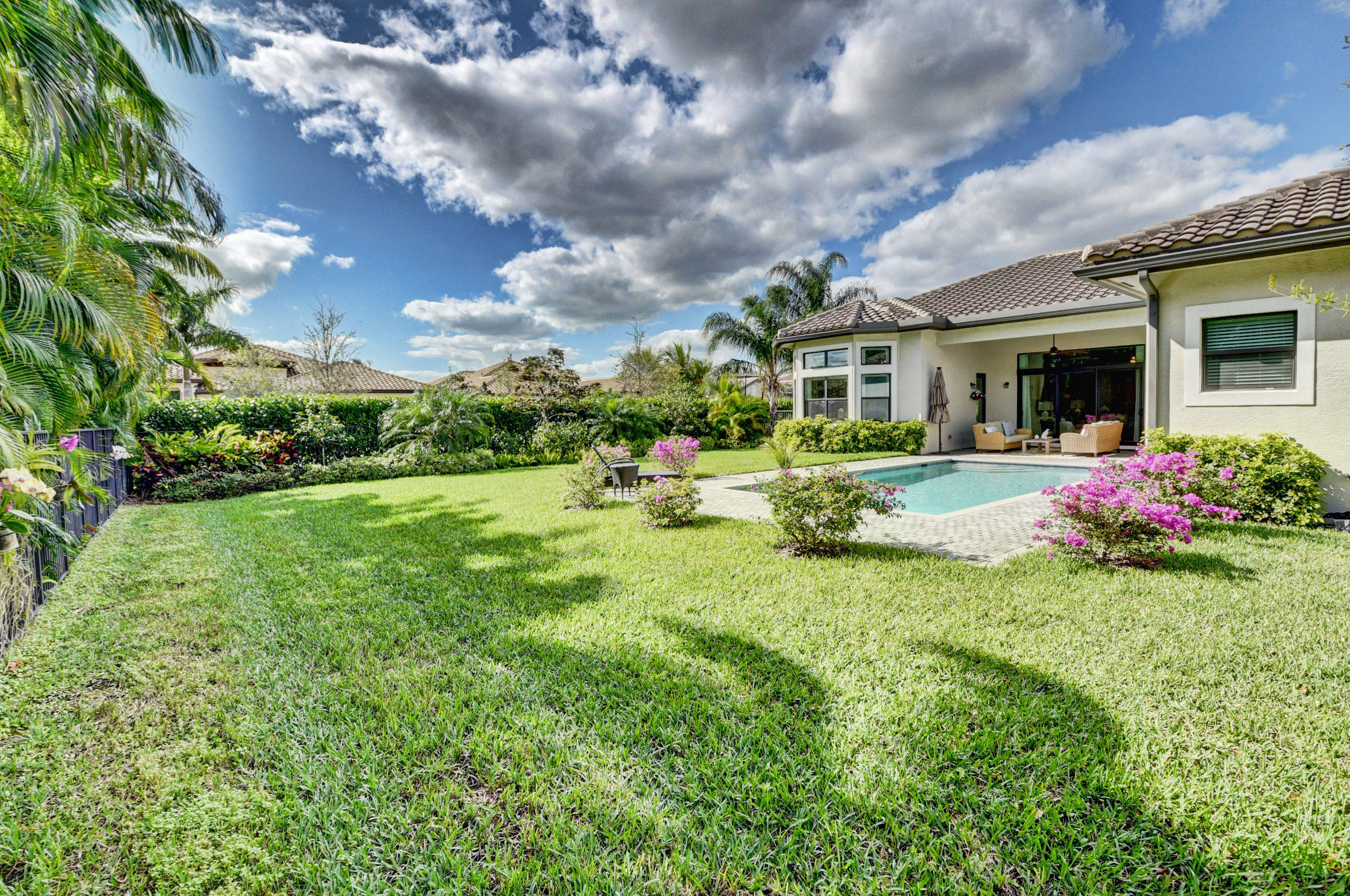 9337 Tropez Lane Delray Beach, FL 33446 photo 48