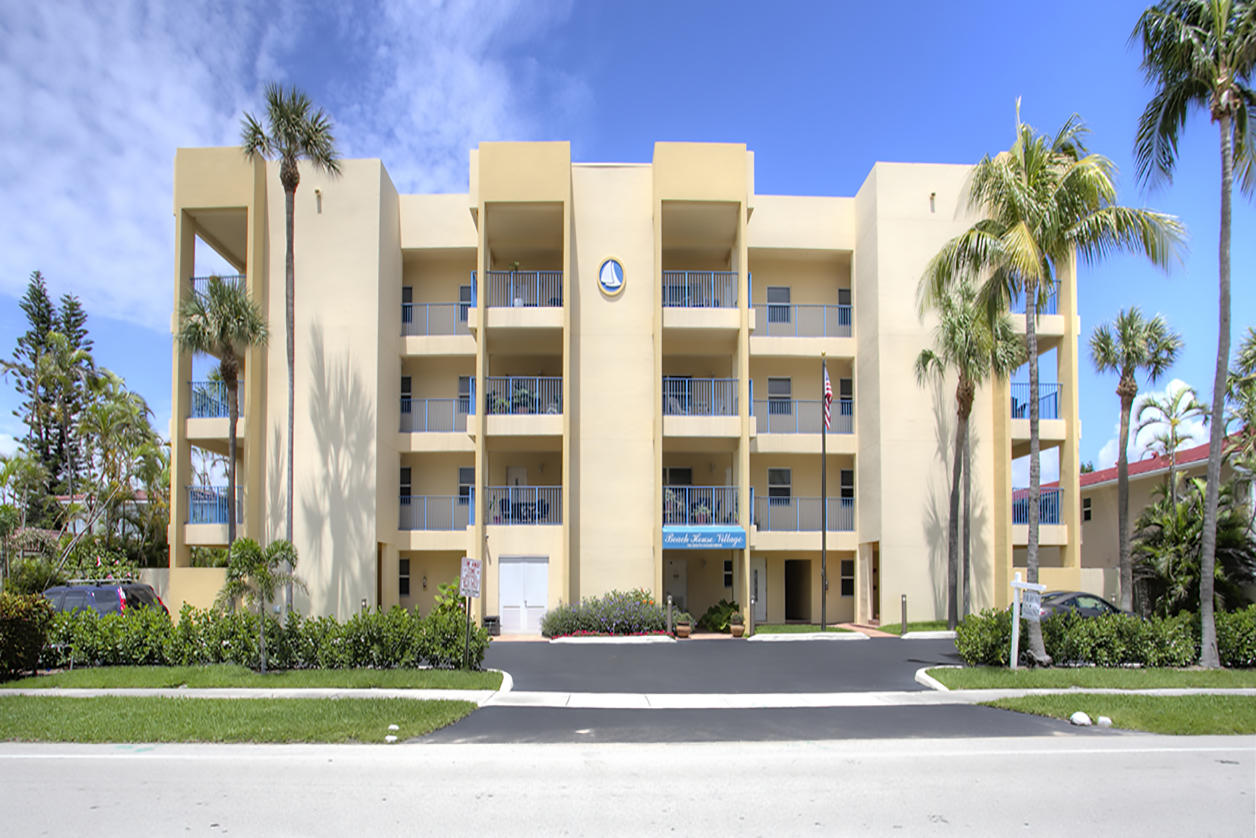 Home for sale in Boutique Condo Deerfield Beach Florida