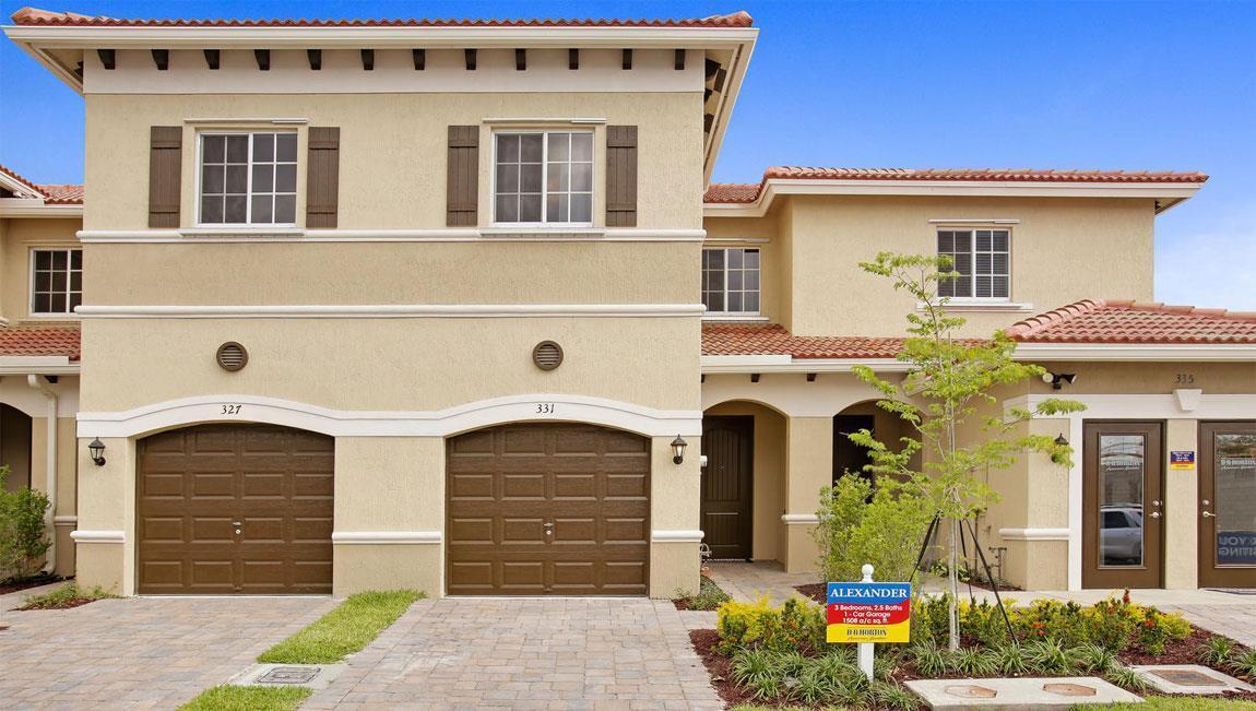 Home for sale in Village Park Deerfield Beach Florida