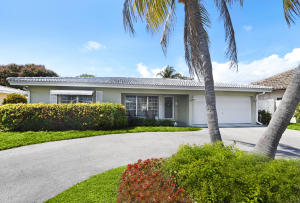 Property for sale at 421 SE 5th Terrace, Pompano Beach,  Florida 33060