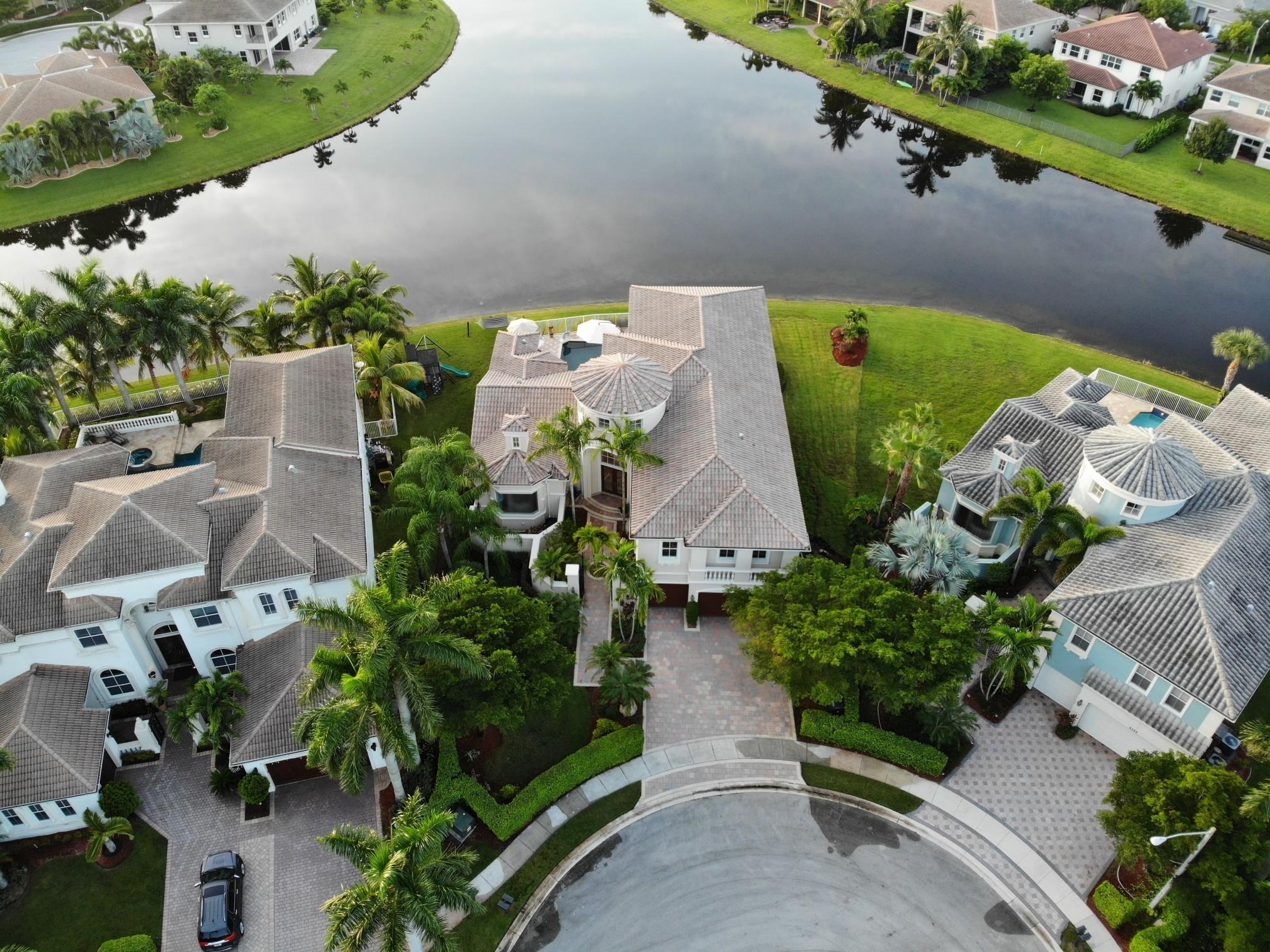 2314 Stotesbury Way Wellington, FL 33414