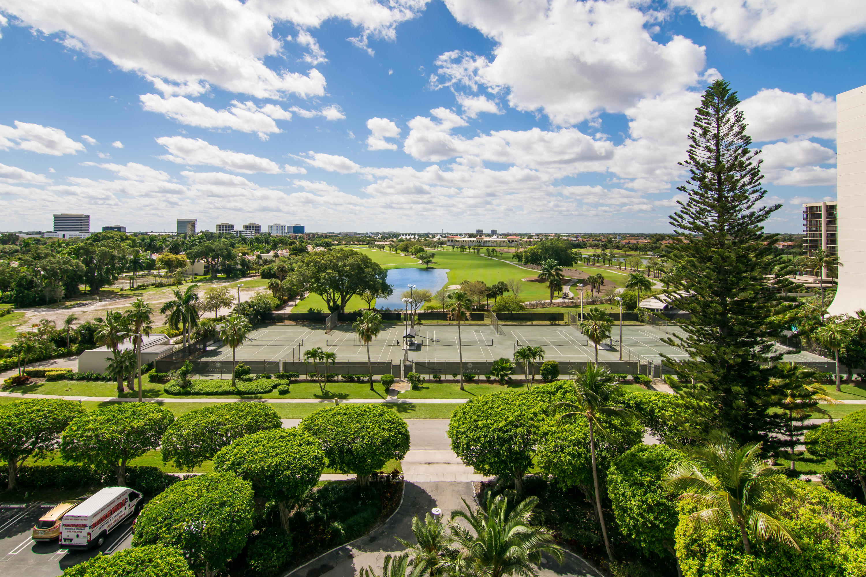 Home for sale in LANDS OF THE PRESIDENT CONDO 3 West Palm Beach Florida