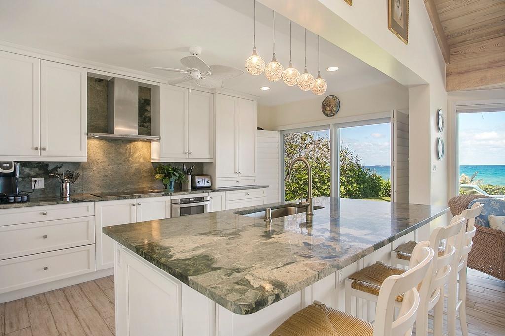 6073 Old Ocean Boulevard, Ocean Ridge, Florida 33435, 3 Bedrooms Bedrooms, ,3 BathroomsBathrooms,Single Family Detached,For Sale,Old Ocean,RX-10511840