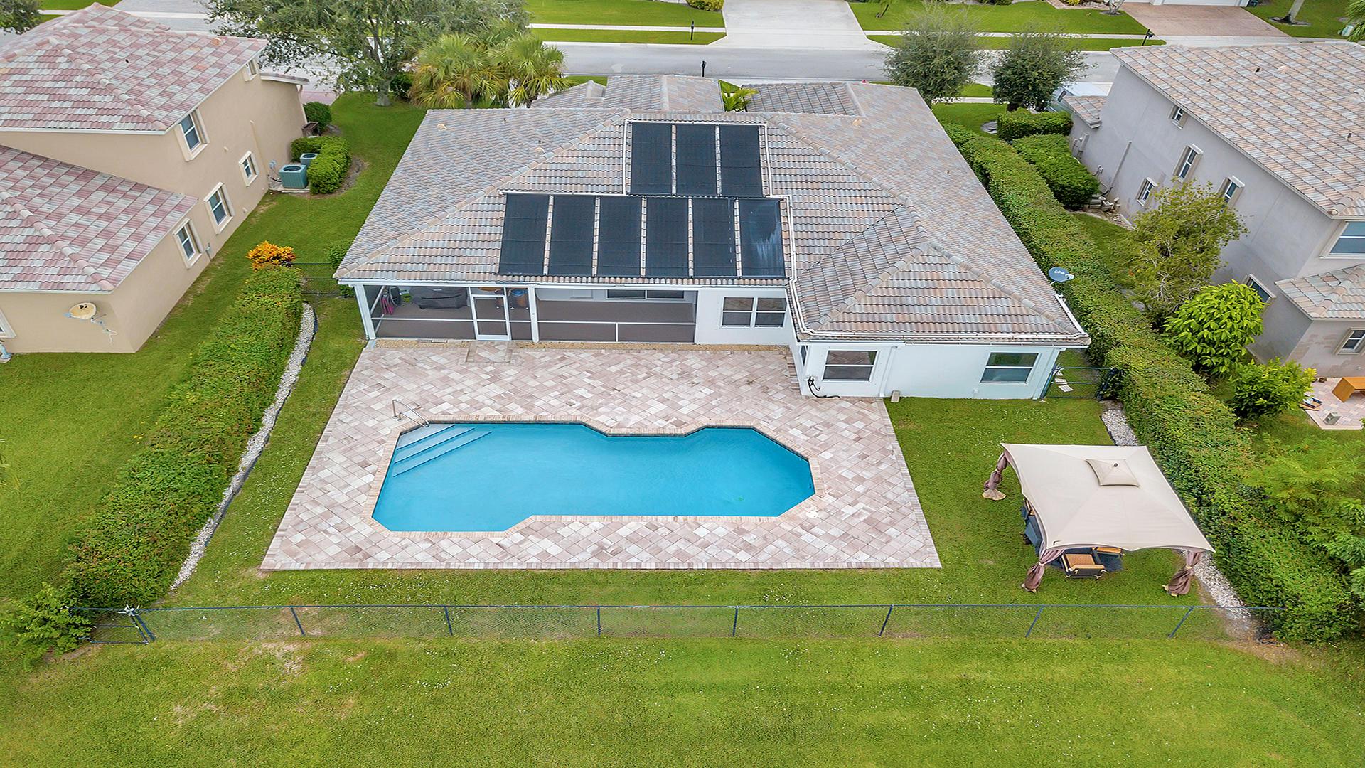 11180 Winding Pearl Way Wellington, FL 33414 photo 19