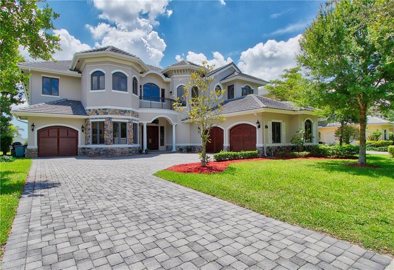 8970 Stone Pier Drive  Boynton Beach, FL 33472