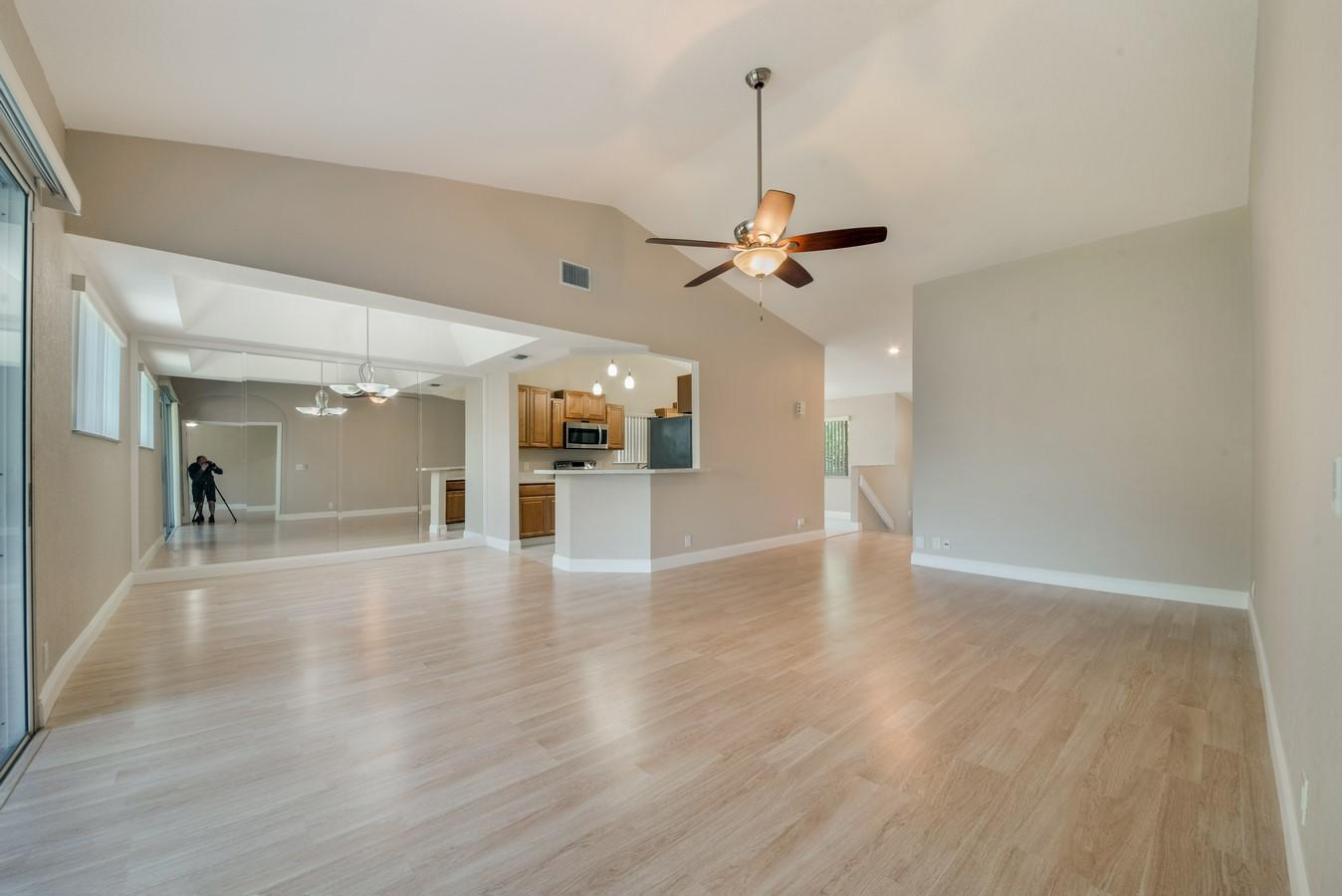 9761 Nickels Boulevard 308 Boynton Beach, FL 33436 small photo 9
