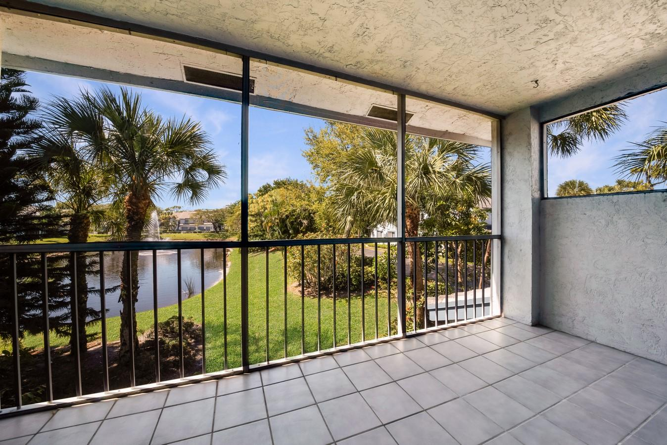 9761 Nickels Boulevard 308 Boynton Beach, FL 33436 small photo 28
