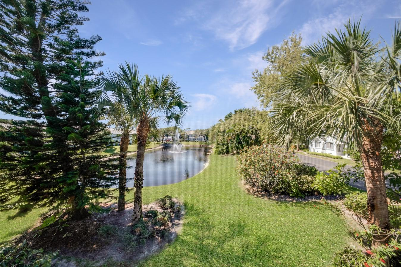 9761 Nickels Boulevard 308 Boynton Beach, FL 33436 small photo 29