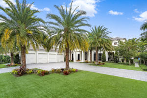 300 E Key Palm Road , Boca Raton FL 33432 is listed for sale as MLS Listing RX-10511260 photo #5