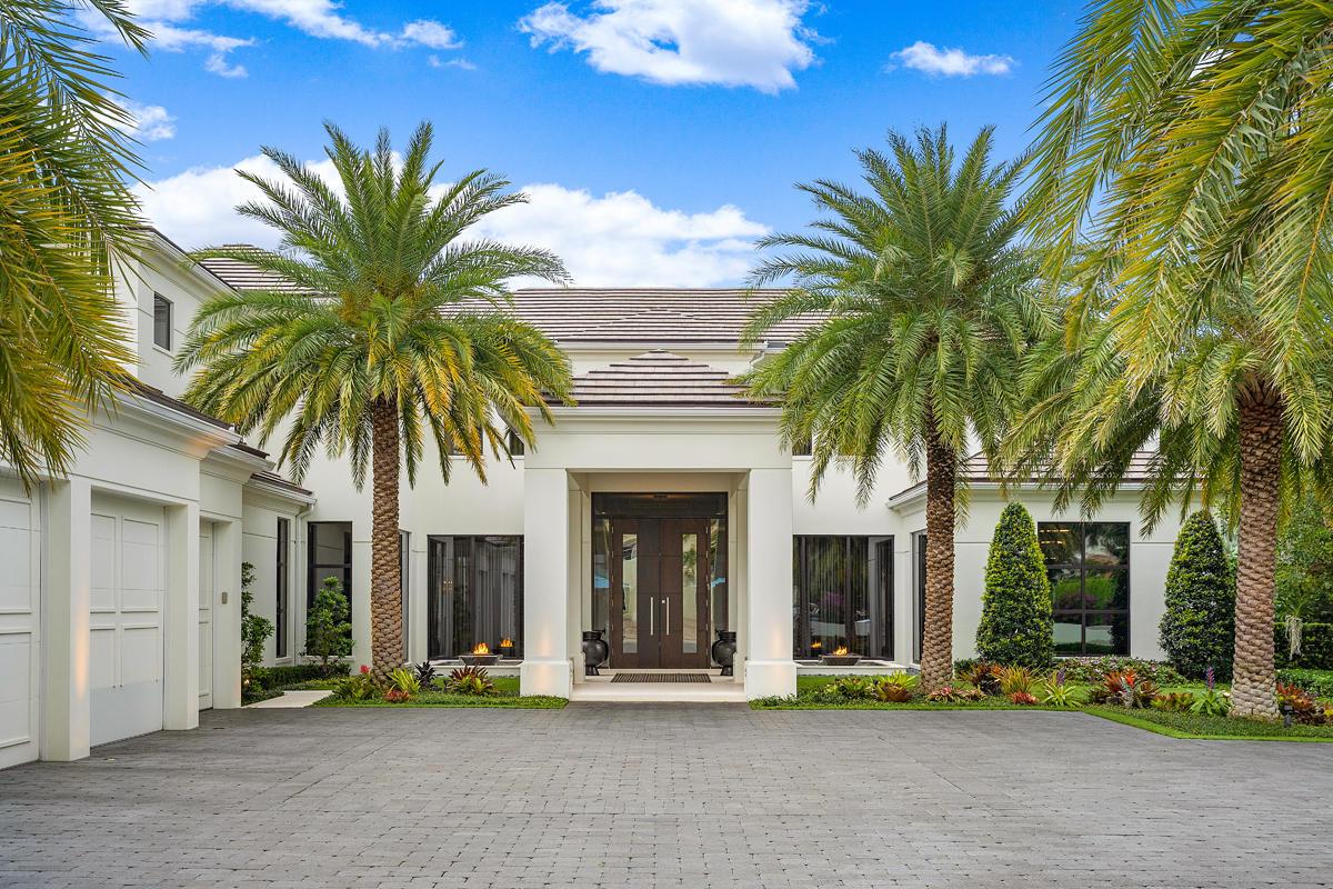 300 E Key Palm Road Boca Raton, FL 33432 photo 6