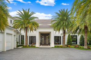 300 E Key Palm Road , Boca Raton FL 33432 is listed for sale as MLS Listing RX-10511260 photo #6
