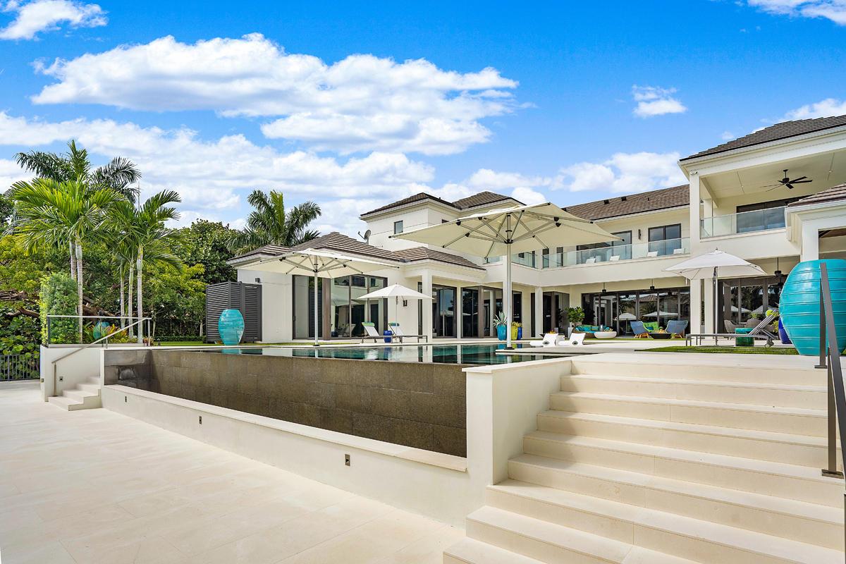 300 E Key Palm Road Boca Raton, FL 33432 photo 9