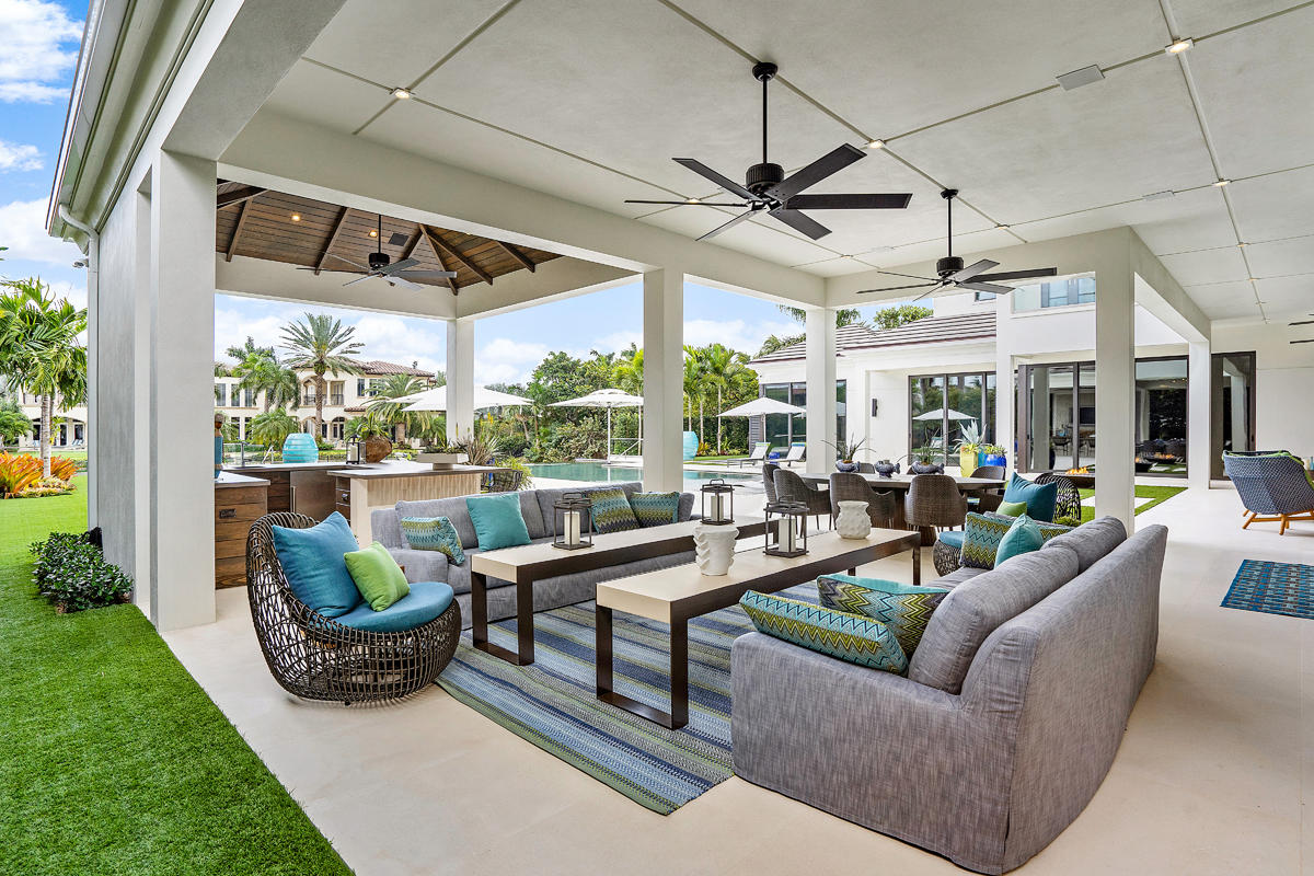 300 E Key Palm Road Boca Raton, FL 33432 photo 14