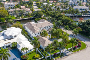 300 E Key Palm Road , Boca Raton FL 33432 is listed for sale as MLS Listing RX-10511260 photo #61