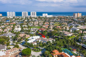 300 E Key Palm Road , Boca Raton FL 33432 is listed for sale as MLS Listing RX-10511260 photo #65