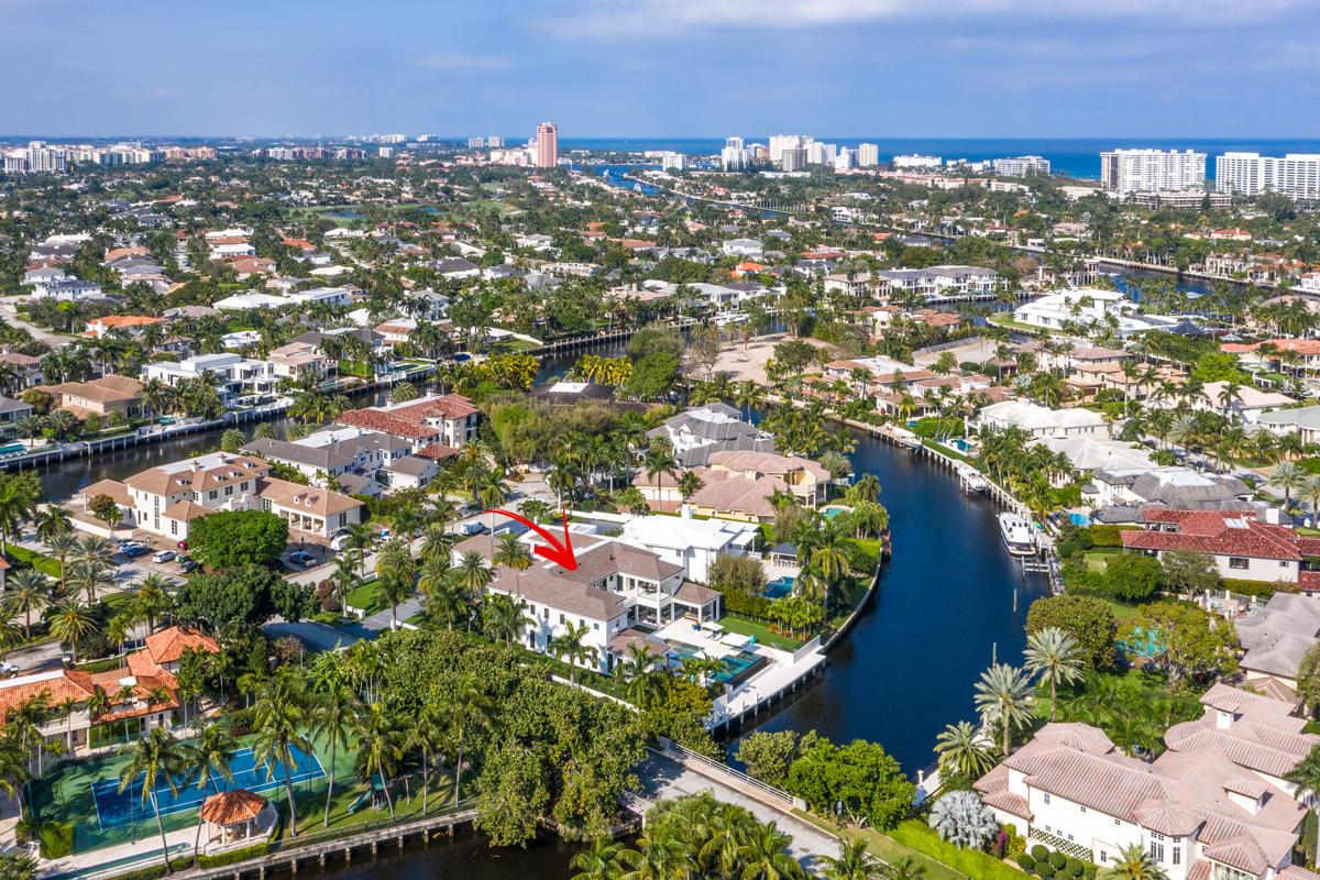 300 E Key Palm Road Boca Raton, FL 33432 photo 3