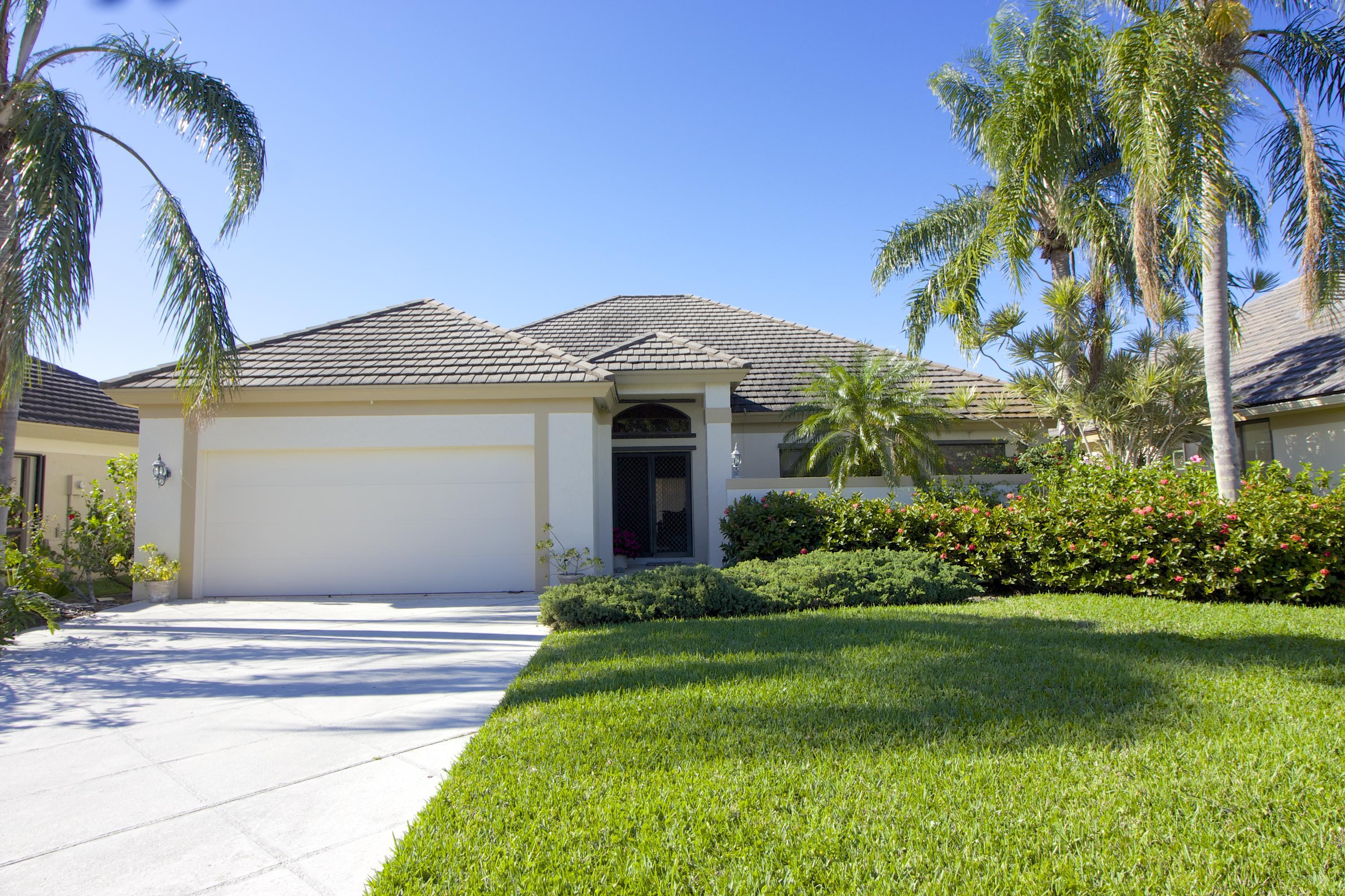 13057 Green Turtle Way, Tequesta, Florida 33469, 2 Bedrooms Bedrooms, ,2 BathroomsBathrooms,A,Single family,Green Turtle,RX-10510322