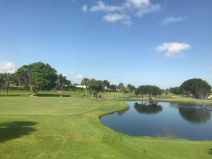 Boca Delray Golf & Country Clu