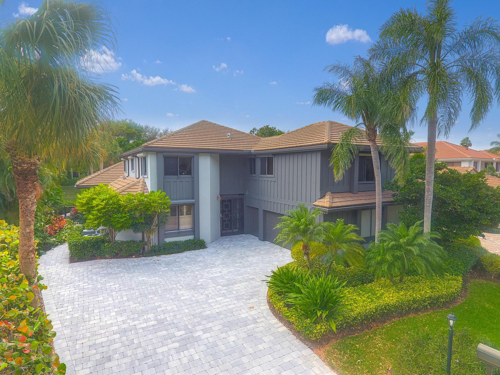 3282 Degas Drive, Palm Beach Gardens, Florida 33410, 4 Bedrooms Bedrooms, ,5.1 BathroomsBathrooms,A,Single family,Degas,RX-10511209