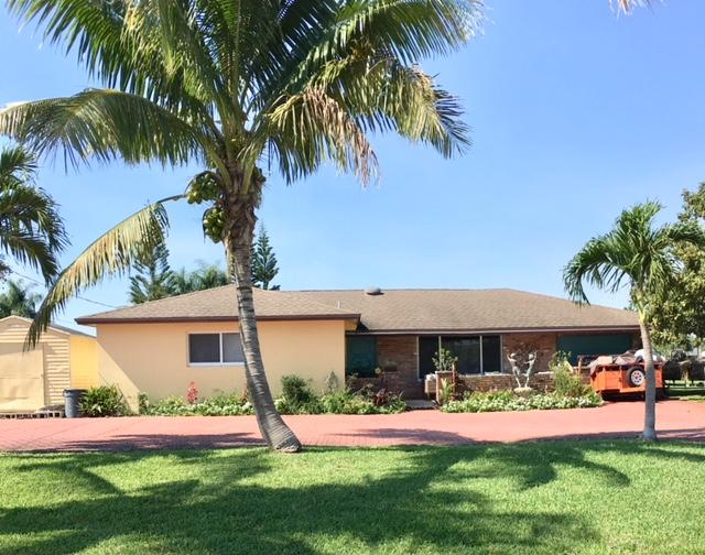 791 Patrick Drive West Palm Beach, FL 33406