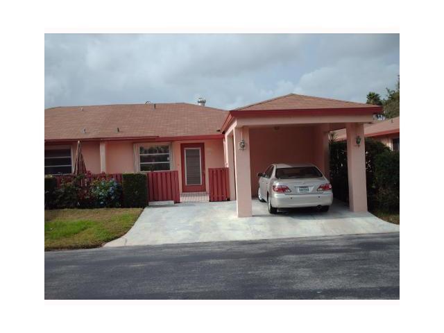 6787 Moonlit Drive  Delray Beach, FL 33446