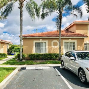 9955 Bauhinia Tree Way Boynton Beach 33436 - photo