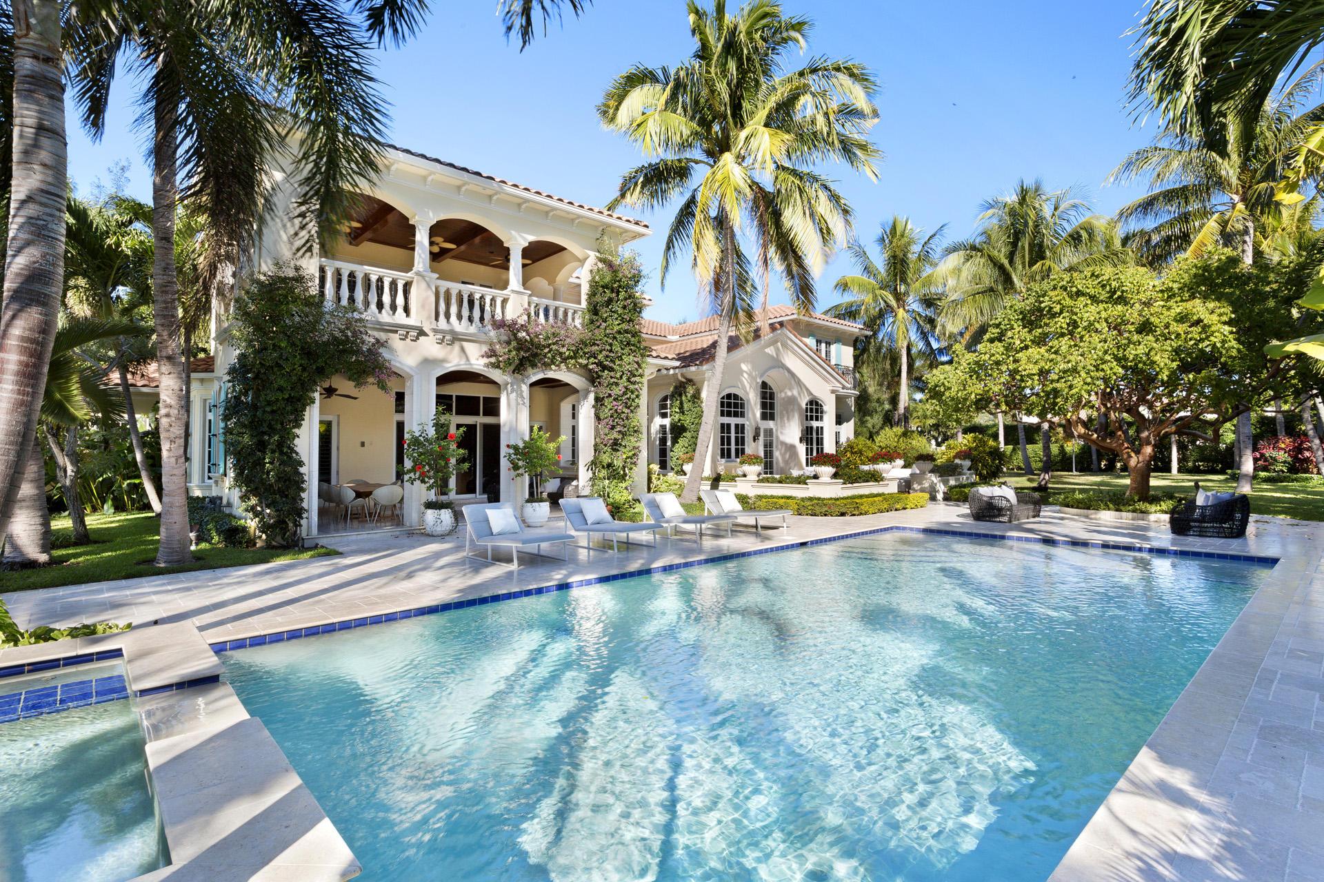 1298 Cocoanut Road Boca Raton, FL 33432 photo 22