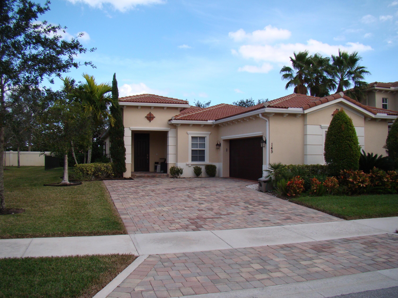 Photo of 145 Porgee Rock Place, Jupiter, FL 33458
