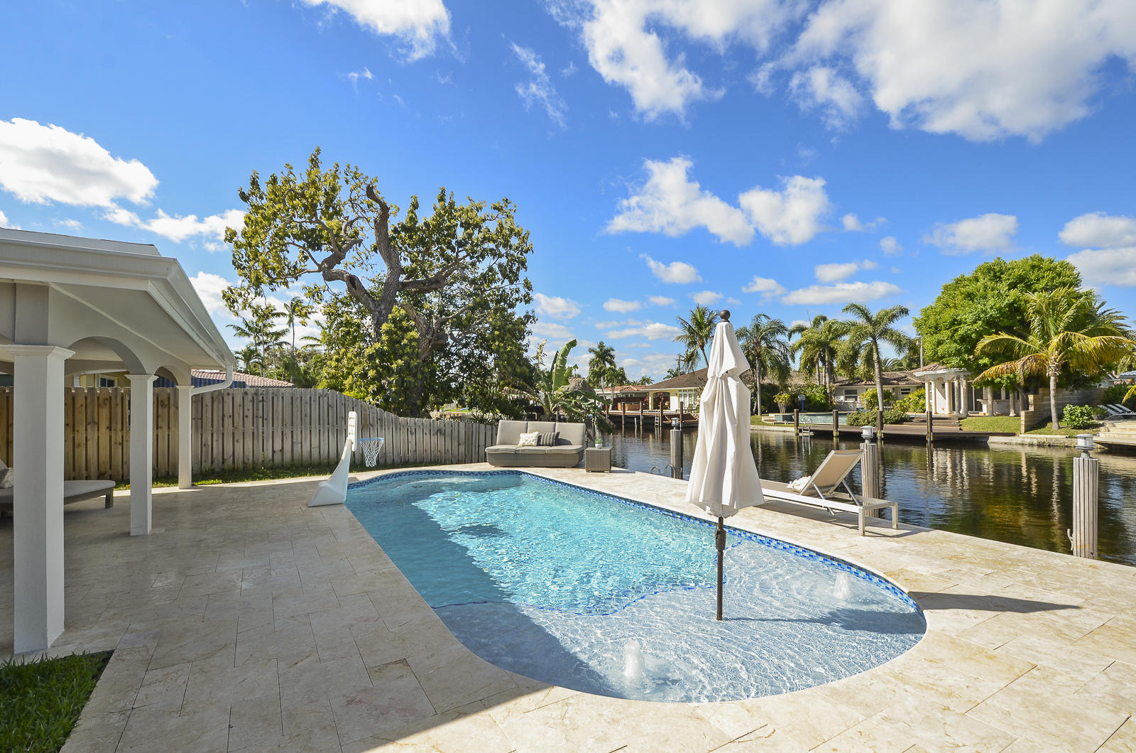 WILTON MANORS PROPERTY