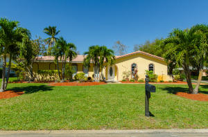 Property for sale at 8453 NW 14th Street, Coral Springs,  Florida 33071