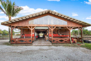 13215  Running Water Road  For Sale 10511359, FL