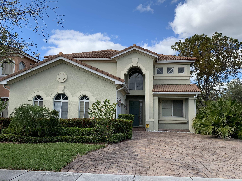 454 Gazetta Way West Palm Beach, FL 33413