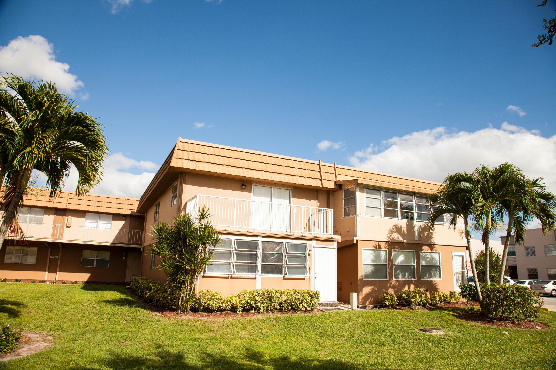 383 Flanders H 383  Delray Beach, FL 33484